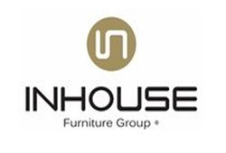 InHouse Furniture Group
